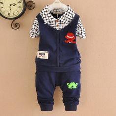 baju anak branded-AS159-M6176