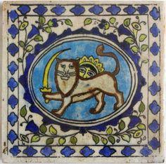 Iran, Qajar era