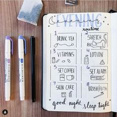 Through these bullet journal page ideas for moms of young children, you can add a creative touch to your to-do lists, weekly schedules, menu planning, fitness and sleep trackers! Bullet Journal Inspo, Bullet Journal Goals Page, Bullet Journal Spreads, Creating A Bullet Journal, Bullet Journal Notebook, Bullet Journal Aesthetic, Bullet Journal Ideas Pages, Journal Pages, Bullet Journal Project Spread