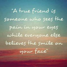 The Ultimate 100 Funny and Sweet Best Friend Quotes and Sayings with Images. Only the very best Friendship Quotes to share with your best friends. Cute Best Friend Quotes, Great Quotes, Inspirational Quotes, Friend Sayings, Thanks Friend Quotes, Cute Bff Quotes, Special Friend Quotes, Best Friends Forever Quotes, Friend Poems