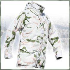 Camouflage, Raincoat, Jackets, Fashion, Military Personnel, Jacket, Arctic, Rain Jacket, Down Jackets