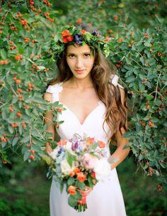 #bride Photography - Max Koliberdin (www.maxkoliberdin.com) | Wedding organization - A Special Day | Flowers - Flower Bazar (www.flowerbazar.ru) | more on http://bridetips.ru/%D1%8F%D1%80%D0%BA%D0%B0%D1%8F-%D1%81%D0%B2%D0%B0%D0%B4%D1%8C%D0%B1%D0%B0-%D0%B0%D0%BB%D0%B8%D1%81%D1%8B-%D0%B8-%D1%81%D0%B2%D1%8F%D1%82%D0%BE%D1%81%D0%BB%D0%B0%D0%B2%D0%B0/