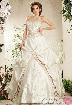 princess wedding dress princess wedding dress