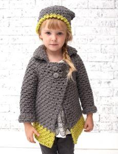 c1801c26027e52 1264 en iyi crochet   knit görüntüsü