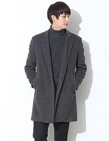 노는 물이 다르다! [ 더 레이샵 ] 에 오신것을 환영합니다! Korean Fashion Men, Mens Fashion, Korean Online Shopping, Coat, Jackets, Moda Masculina, Down Jackets, Man Fashion, Sewing Coat