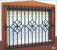 Railing Design, Iron Gate Design, Grill Design, Door Design, Balcony Grill Design, Balcony Glass Design, Iron Windows, Window Grill Design, Window Design