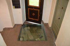 Cât costă și unde te poți caza la un castel în România • Aventurescu Tile Floor, Flooring, Crafts, Hunting, Manualidades, Tile Flooring, Wood Flooring, Handmade Crafts, Craft