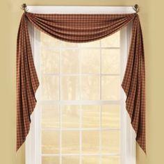 4 piece purple white pink curtain drape set curtains for Amazon persianas venecianas