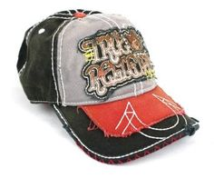 New True Religion Unisex Distressed Rhinestone Grey Buddha Trucker Hat Cap    TR1408 True Religion. 71872d3cae63