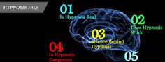 Blind Hypnosis