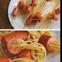 fun toddlers snacks - Yahoo Search Results