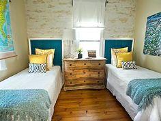 House+vacation+rental+in+Savannah+from+VRBO.com!+#vacation+#rental+#travel+#vrbo