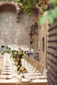 Florence Italy wedding =)