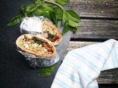 http://likeavegan.com.au/2015/09/mega-breakfast-burrito/