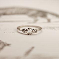 http://rubies.work/0844-ruby-pendant/ 0518-sapphire-ring/ https://www.bkgjewelry.com/ruby-rings/137-18k-yellow-gold-diamond-ruby-ring.html rose cut diamond ring