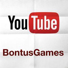 juegos diarios games bontus nuestros juegos our games pinterest game and dice