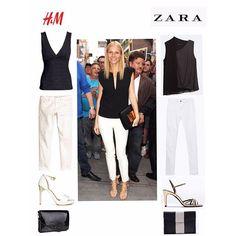 """#Glam as #gwynethpaltrow #fashionblog #fashiongirl #fashiongram #fashionista #fashionpost #bloggergirl #bloggerlife #bloggerstyle #bloggerfashion #fashionblogger #style #styleblog #stylegram #styleaddict #styleblogger #polyvore #polyvorecreations #polyvores #polyvoreapp #polyvoreset #polyvoreblog #polyvoreblogging #hm #hmlife #hmstyle #hmtrend #zara"" Photo taken by @allshereallywants on Instagram, pinned via the InstaPin iOS App! http://www.instapinapp.com (07/07/2015)"