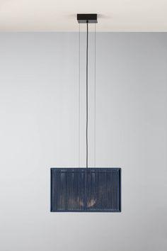 f/ácil ajuste COUNTRY CLUB Chandelier Chic-L/ámpara de techo colgante de cristal pantalla de metal de cobre
