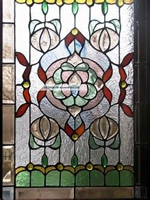 Image result for Stained Glass Window Panels