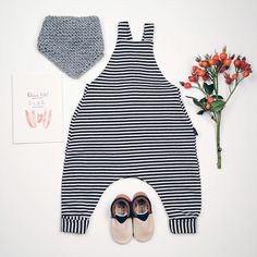 #monkind #aw15 #outfit #gift #kleinkindbuch #cozy #organickidsclothes