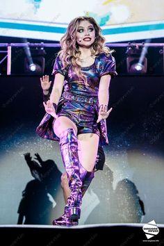 Sou Luna Disney, Son Luna, Disney Channel, American Actress, Kpop, Celebrities, Photos, Fashion, Women