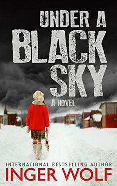 Free: Under a Black Sky - http://www.justkindlebooks.com/free-black-sky/