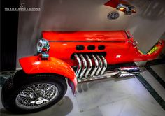 Photography Day, Marrakech Morocco, Painting Art, Antique Cars, Landscapes, Facebook, Artwork, Photography, Vintage Cars