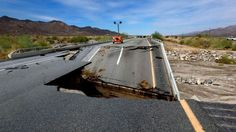 A National Infrastructure Program Is a Smart Idea We Won't Do Because We Are Dysfunctional