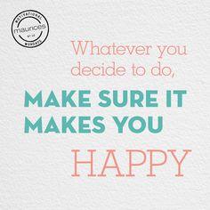 Motivation. :) #Happ