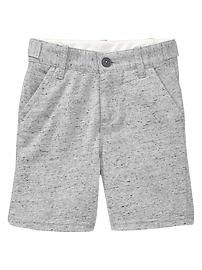Baby Clothing: Toddler Boy Clothing: Cannes   Gap