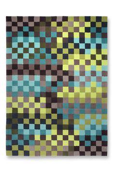 Teppich kinderzimmer jungen  Pin von Katrin Reif auf Kinderzimmer Jungs | Pinterest | Benuta ...