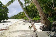 Kei Islands -Maluku.