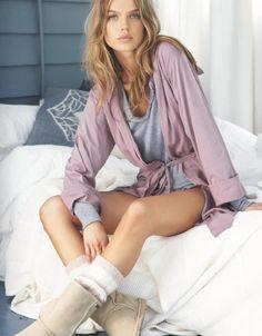 Aurelia Gliwski