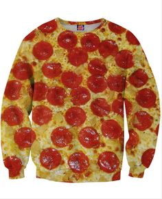 #letsrage #rageon #clothing #discount #coupon #code #exclusive #15percentoff #badtaste #pizza #salami #sweater #hipster #trash #cult #letsrageclothingat