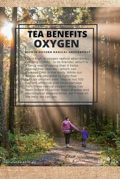 The 8 health benefits of tea that will have you brewing - http://bit.ly/tea_health