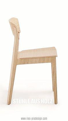 Wood Furniture, Furniture Design, Chair Design, Home Decor, Oak Tree, Timber Wood, Timber Furniture, Decoration Home, Room Decor