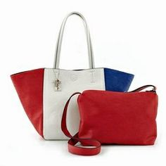 RED, WHITE, BLUE AND YOU SKU: 01522 $79.00