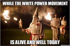 American History Fact 4!