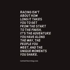 Dirt track racing #truth
