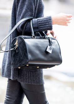 yves saint lauren clutch - Saint Laurent on Pinterest | Saint Laurent Bag, Saint Laurent and ...