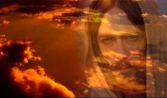.Mediante el ayuno se rompen las ataduras satánicas. Los evangelistas que ayunan en forma notable por las almas tienen más fruto en sus campañas, muchos más se convierten y se sanan. Ese es el ayuno que Dios ama, pues trae salvación a los perdidos. Con el ayuno adecuado se rompen las ligaduras del diablo  que atan a tus seres queridos y estos vienen a Cristo y se salvan. Con el ayuno se obtienen grandes victorias que glorifican a Dios y llenan de gozo nuestros corazones. El evangelio de San