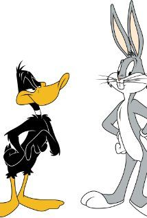 The Bugs Bunny/Road Runner Hour (TV Series 1968–1978) - IMDb
