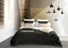 Bed Habits|Metropolitan|Byzantium