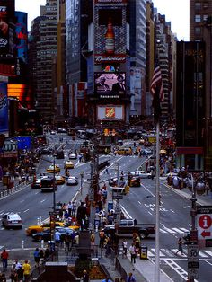 Times Square (New York)