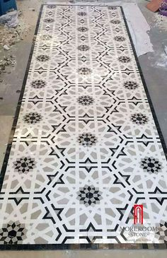 Water-Jet Marble Pattern  Foshan Moreroom Stone Co.,Ltd Aggie Chan Tel:86-13923220432 Email:sales04@moreroomstone.com