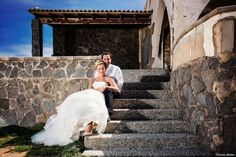 This is one of my favourite weddingphotos, I photographed on beautiful island of Mallorca in Spain. Instagram: https://www.instagram.com/phothomas.de #mallorca #spain #island #weddingphotos #weddingcouple #bride #groom #bridebook #inspiration #afterweddingshooting #photoshoot #canon #weddingdress #fashion #love #amazing #together #spanien #phothomas #photographer #wedding #oldenburg #rastede #bremen #fotograf #hochzeit #hochzeitsfotograf #weddingphotographer