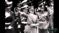 This is a documentary on the Treaty of Versailles in 1918 and its Consequences, enjoy! No copyright Intended. World 7, World War I, History Class, Us History, Canadian History, American History, Treaty Of Versailles, Ancient World History, Modern History