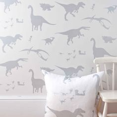 Awesome - Dinosaur Wallpaper By Paperboy