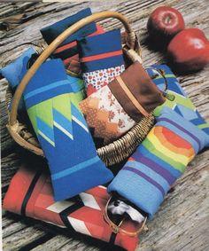 retro seminole patchwork examples8