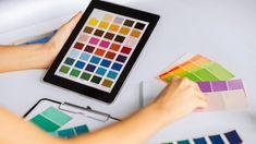 Isa InfoHelp : Aplicativos para iPad, iPhone e Android - Engenhar...
